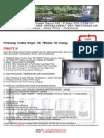 Paket B.pdf