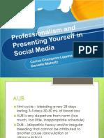 presenting-yourself-in-social-media.pptx