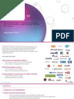 GlobalWebIndex_Stream_Social_Q2_2013.pptx