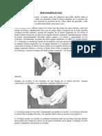 Ed Marlo - Trilogia (Castellano)
