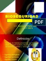 bioseguridadpregrado-110930124417-phpapp01.pdf