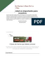 Documento (4) (2)
