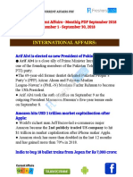 September 2018 Current Affairs Update.pdf