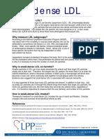 0e2029515_salessheet-smalldenseldl.pdf
