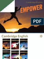 2.-Lunch-Empower-presentation_AD_Australia.pdf