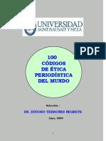100-codigos-de-etica-periodistica-del-mundo.pdf