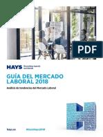 GUIA_HAYS_2018.pdf