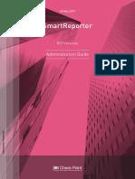 CP R77 SmartReporter AdminGuide (1)