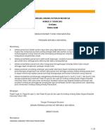 UU_NO_27_2003.PDF