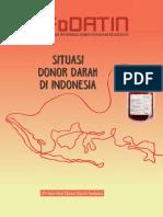 infodatin-donor-darah.pdf