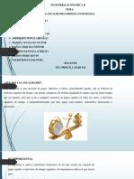Ing. Economica-Anualidades Simples Anticipadas