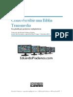 Como-escribir-una-Biblia-Transmedia.pdf