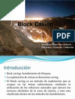 block caving.pptx