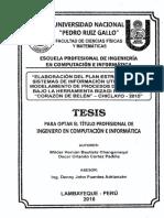 391552953 Acta de La Fiscalia de La Diligencia Realizada en El Inmueble de Vicente Silva Checa