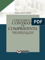 04COMENTARIOSALCONTRATOVENTA.pdf