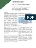 Análisis Comparativo Entre Los Métodos de Estabilidad de Taludes Aplicado en Presas de Tierra