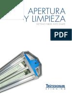Truetzschler_Complete_Brochure2_ES.pdf