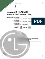 LM-U5050-U4050-U2350-SPA_96B_050711