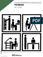 8. Colección Dimensiones en Arquitectura - Oficinas.pdf