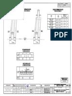 A5-WD-OK-SP-20040~041_Detail dimension of Girders system arrangement_V