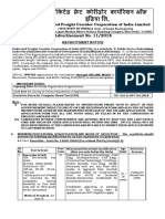 DFCCIL_Revised_Advertisement_for_Website.pdf