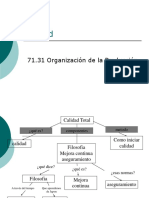 09-cl-calidad-101101.ppt