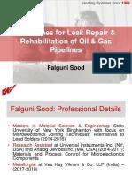 28-1-18 ICEPIM_ Falguni Sood_ Repair of pipes rev3.pptx
