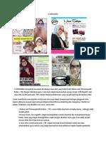 PERTAMA..HP/WA 0811-291-4187, kaca mata terapi pinhole glasses, kacamata terapi bohong