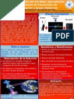 Poster_Luz Láser (1)