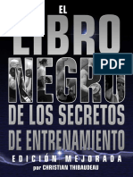 SECRETOS AL ENTRENAR.pdf
