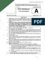 paper-ce-set-a-QualifyGate.pdf