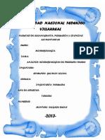 MICRObiologia de mariscos.docx