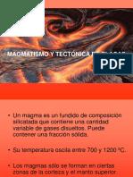 magmatismo-2016