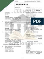 para-el-blog-resumen-las-fijas-letras-unmsm-1-febrero.pdf