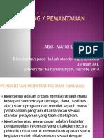Kuliah 2.pptx