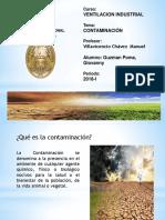 contaminantes.pptx