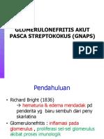 gnps.pptx