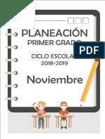 Planeacion_noviembre 1° 18-19