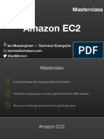 Amazonec2masterclass 150720154900 Lva1 App6891