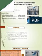 SILABO de Analisis Mineral Cuantitativo Por Competencias 2018 II Doc