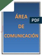 Ficha Tecnica Areadecomunicaciòn