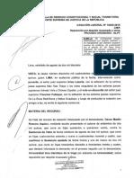 Cas. 18450-2015-Lima Reposición por despido incausado.pdf