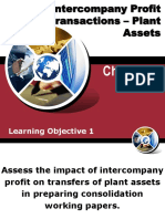 Ch06 Fixed Assets Transaction