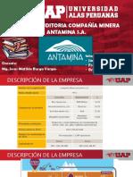 ANTAMINA EXPOSICION  XD