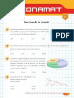 E-4P-lima.pdf