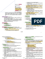 Dizon-CIVIL-LAW-Bar-Notes.pdf