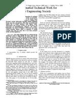Plantilla_Artículo_Técnico[1].doc