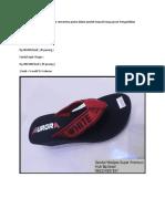 Termurah, No Tlp 0822–1429–7187 Grosir Sandal Wedges Murah Mataram.docx
