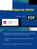3.1 COS yPRE-II-PROF-SIST COST.pptx