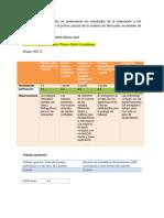coevaluación.pdf